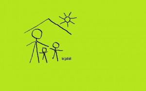 bijdidi-300x187