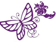 dekleinevlinder