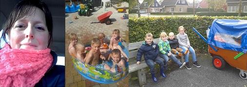 drenthe-miranda-waninge (1)