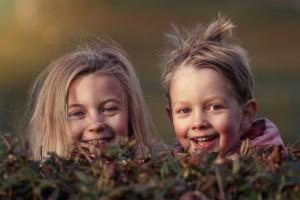 Actieve Gastouders voor Actieve Kids