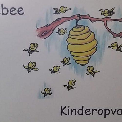 Bumblebee Kinderopvang  scaled