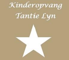 Lynda Haan