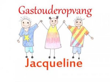 Foto logo Jacqueline